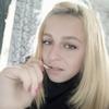 Таня, 24, г.Колпашево