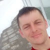 Олександр, 29, г.Киев
