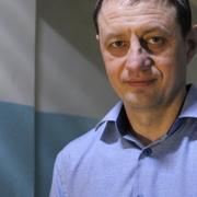 Алексей 46 Саянск