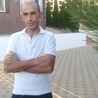 Саша, 43 года, Близнецы, Геленджик