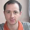 Александр, 50, г.Егорьевск