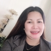 mhaybelle, 43, г.Манила
