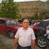 Анвар, 59, г.Исмаиллы