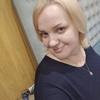 Елена, 41, г.Нягань