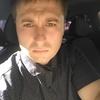 Евгений, 31, г.Курск