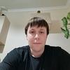 Sergey, 28, Saraktash