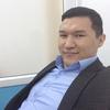 Dauren, 31, г.Аксай
