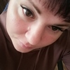 Yulya, 34, Neftekamsk
