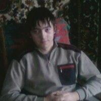 Сергей, 28 лет, Дева, Миасс