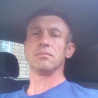 Николай, 49 лет, Телец, Данилов