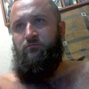 Николай, 31, г.Самара