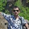 Богдан, 36, г.Гайсин