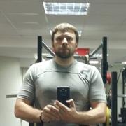 Денис 40 Сочи