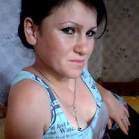 alla, 33 года, Водолей, Курск
