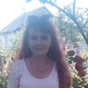 оля 49 Новоград-Волынский