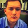 Антон, 28, г.Москва