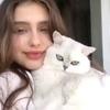Анжелика, 19, г.Киев