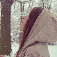 Кристина, 25 лет, Водолей, Москва