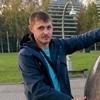 Kirill, 30, Irkutsk