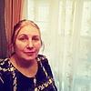 Женщина, 64, г.Пионерск