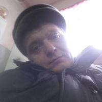 Алекс, 31 год, Стрелец, Сургут
