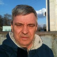 Smite I, 60 лет, Скорпион, Москва