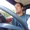 HERU, 31, г.Джакарта