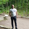 Achesta, 32, г.Тбилиси