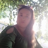 Виктория, 27, г.Енакиево