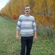 Анатолий 59 Тула