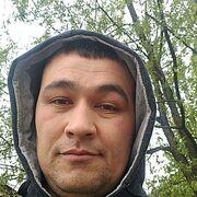 Сардор, 30 лет, Рыбы