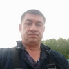 Анатолий Бильтяев, 48, г.Чебоксары