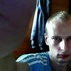 ViKtOr, 35, Bialynichy