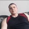 Александр, 30, г.Бобруйск