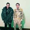 Марат, 21, г.Ташкент