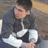 Александр, 20, г.Новоузенск