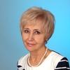 Тамара, 66, г.Тольятти