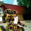 Влад, 30, г.Саранск