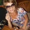 Олеся, 26, г.Евпатория