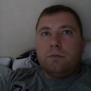 Ваня 31 год (Стрелец) Тернополь