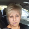 Татьяна, 38, г.Серпухов