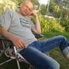 oleg, 45, г.Lappeenranta