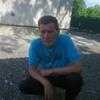Руслан, 39, г.Абинск