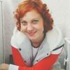 Наталья, 33, г.Тутаев