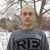 Александр, 42, г.Тирасполь