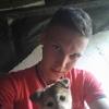 Антон, 23, г.Екатеринбург