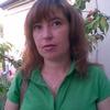 Елена, 40, г.Ровно