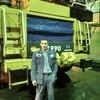 Андрей, 38, г.Норильск