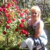 Антонина Маркович, 52, г.Кролевец