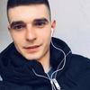Василь, 22, г.Винница